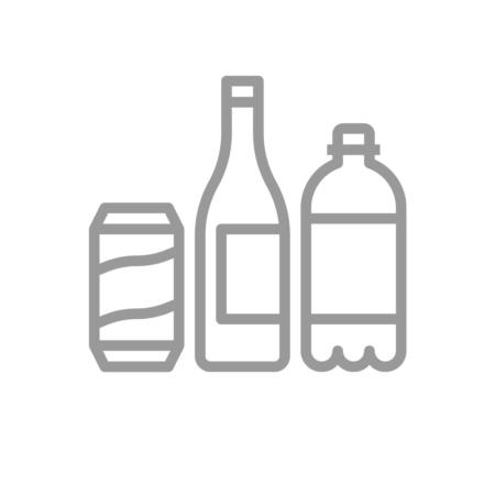 Frisdranken